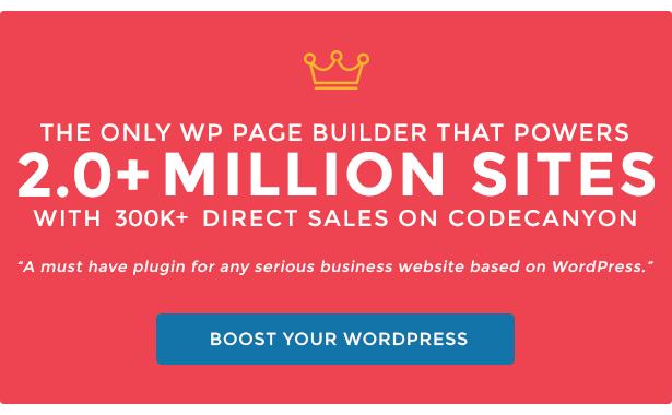 a wordPress plugin