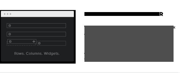 SmartMag – theme wordpress viet nam