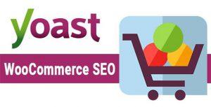 Yoast-WooCommerce-SEO