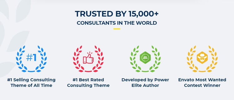 consulting-theme-ratings