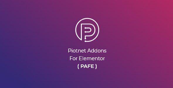 piotnet-addons-for-elementor-pro