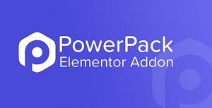 PowerPack for Elementor