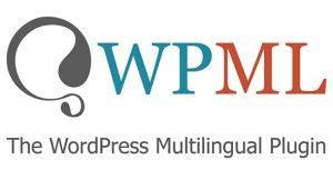 WPML - Theme WordPress Viet Nam