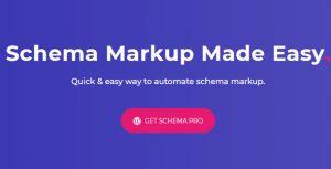 scheme-pro